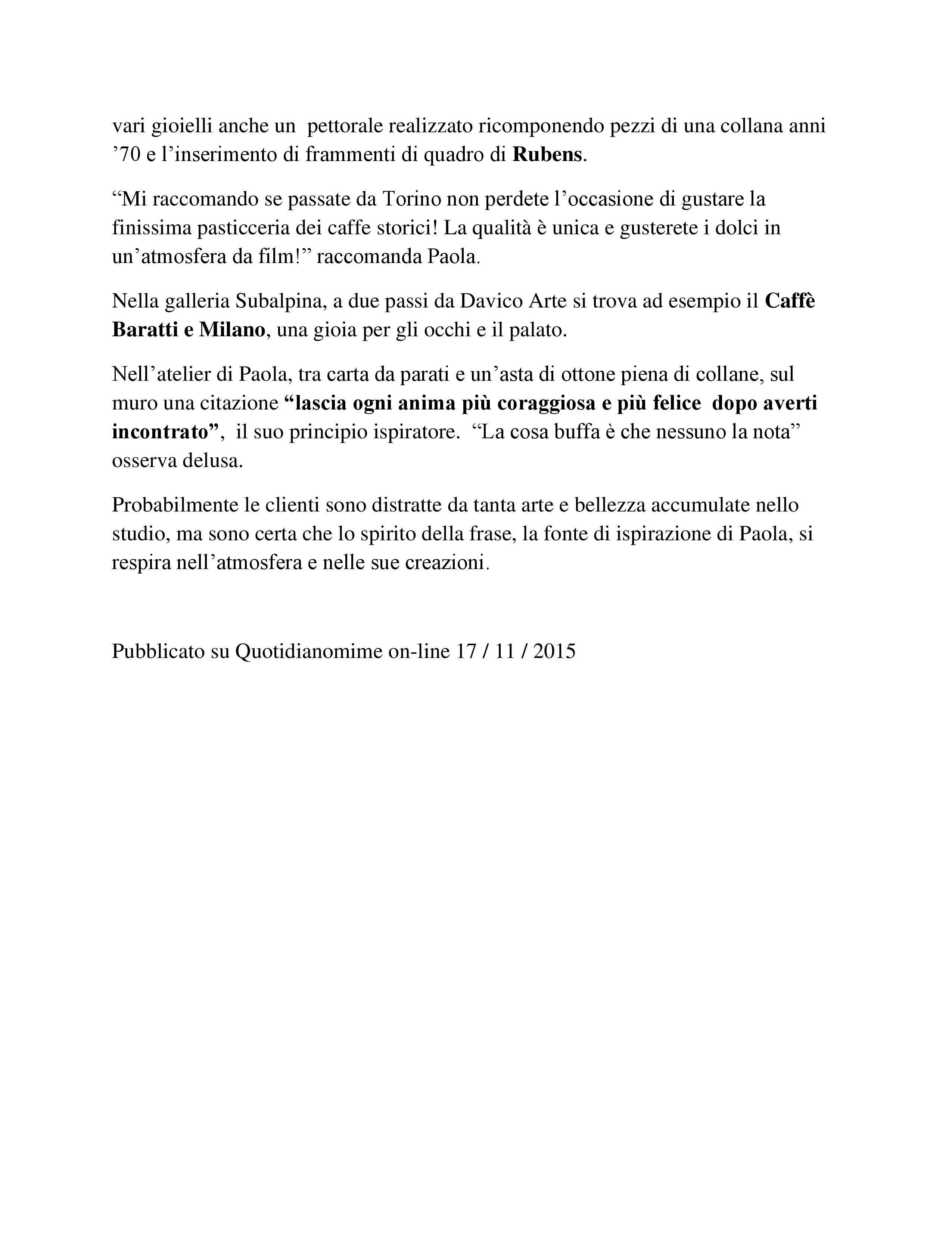 paolabellinzonibysusannapirola-page-003jpg