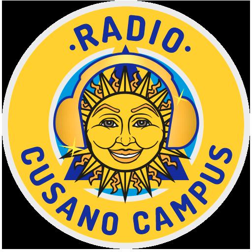 radiocusanocampus-logo-newpng
