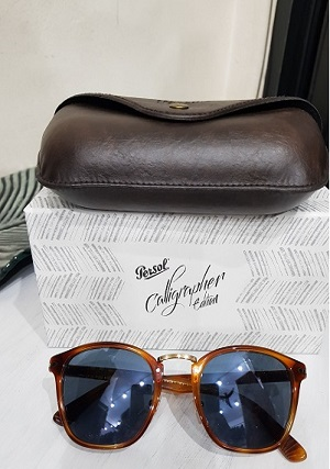 """Persol"""