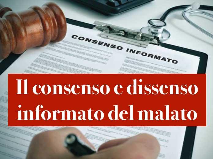 consenso-informatojpg