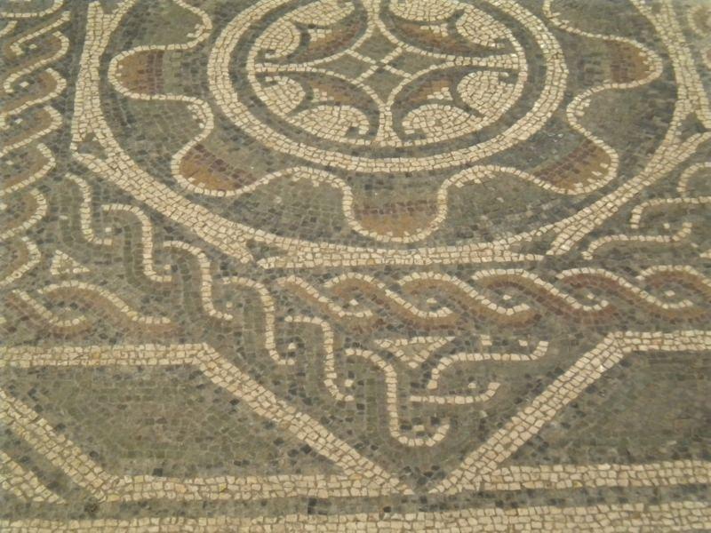 Policromia mosaici CasignanaJPG