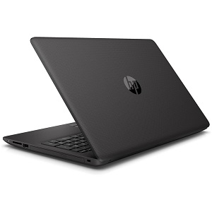 NUOVO NOTEBOOK HP AMD A4-9125 2.6GHZ 4GB RAM 500 GB HD FREE DOS