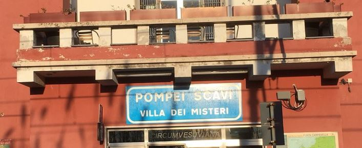 pompeiJPG