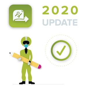 PitStop 2020 UPDATE 1
