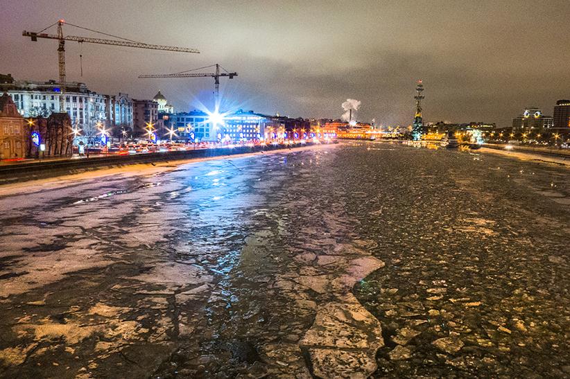 La Moscova ghiacciatajpg