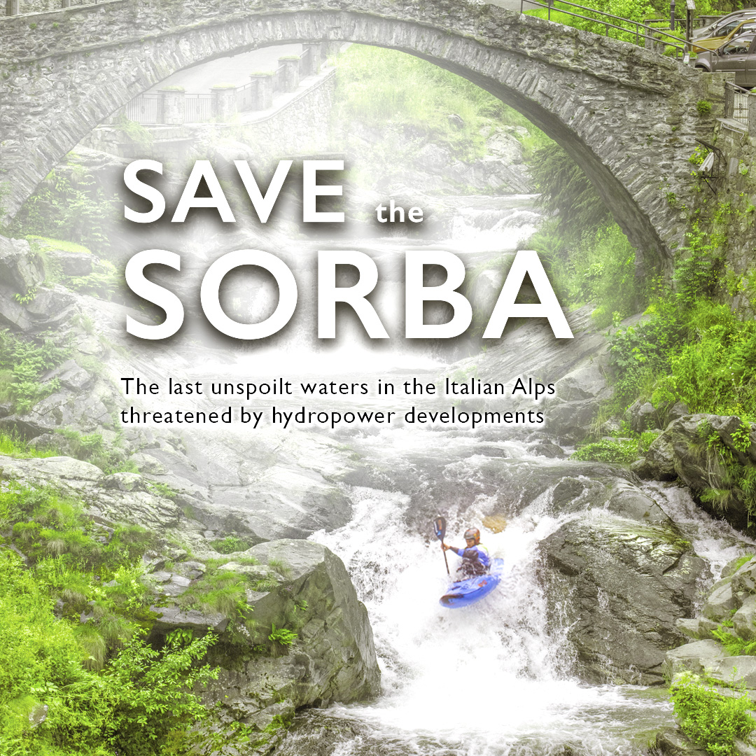 save-the-sorba-free-riversjpg