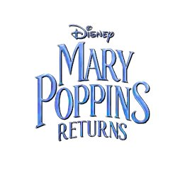 marypoppinsjpg