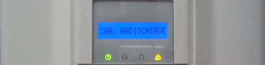 2020-12-01 09_57_59-Disattivare radiochiave guasta o smarrita antifurto Bentel BW64 - YouTube  Mozipng