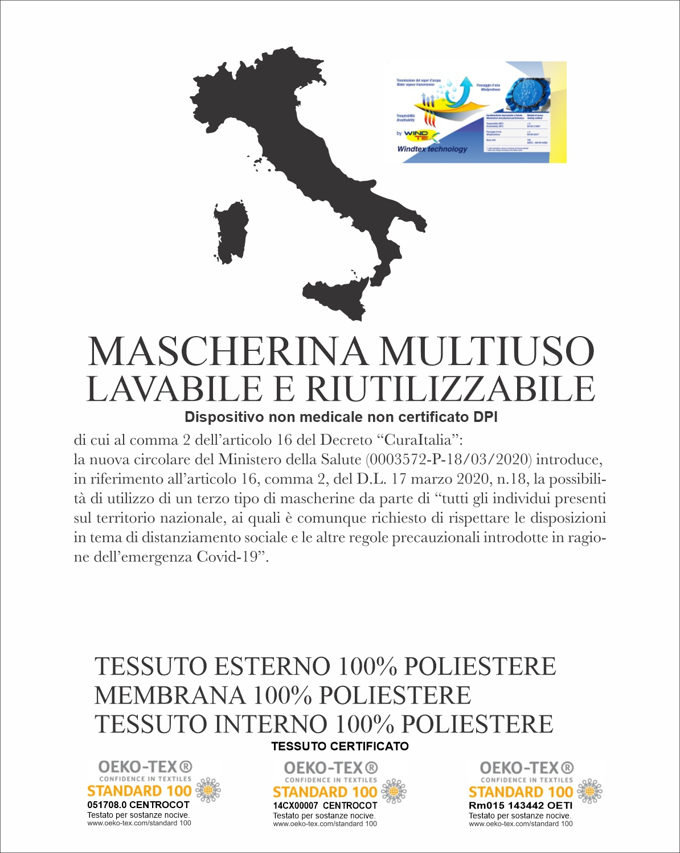 MASCHERINA MULTIUSO1jpg