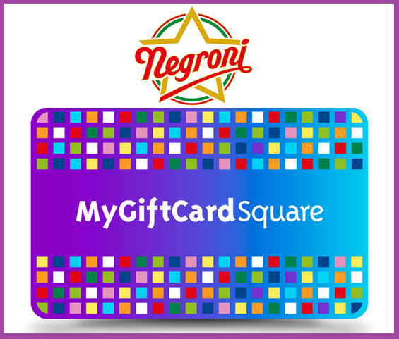 MyGiftCard_Square_ridpng