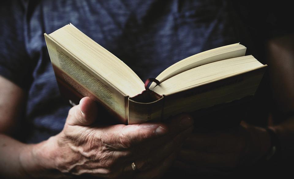biblio2jpg