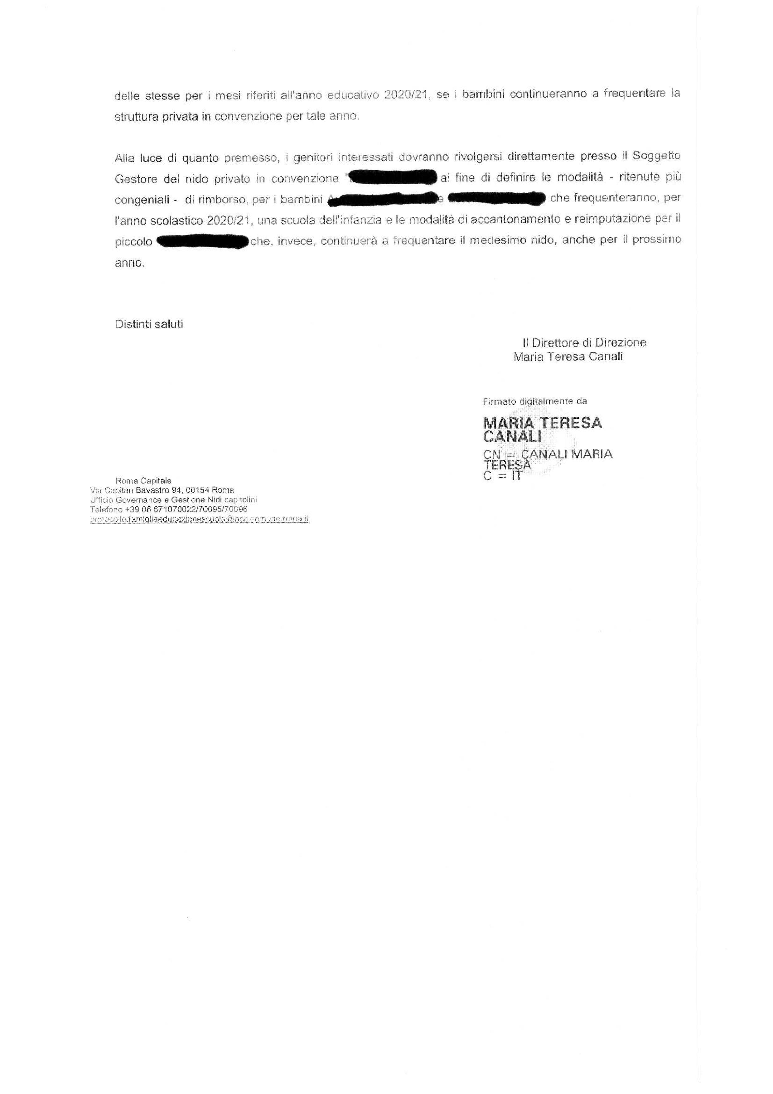 Rispota Servizi Scuola Roma Capitale Rimborso Rette Nidi-page-002jpg
