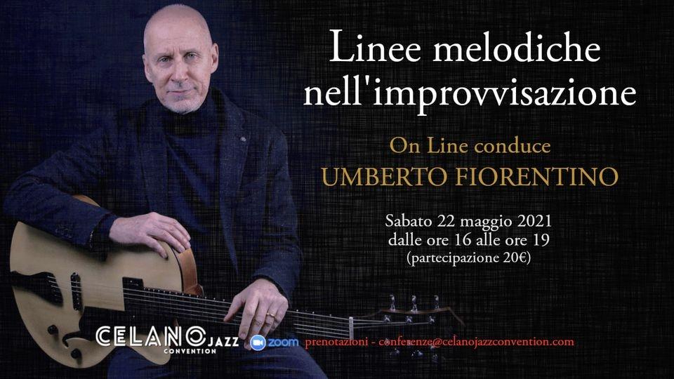 fiorentino_masterclassjpg