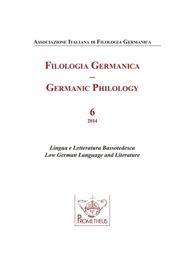 filologia-6-frontjpg