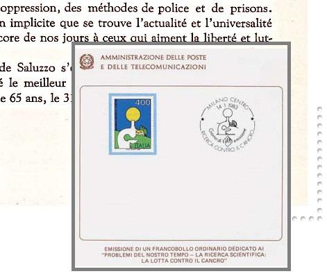 BlogAtto2005jpg