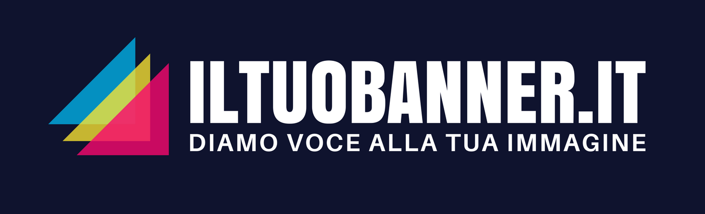 ILTUOBANNER.IT