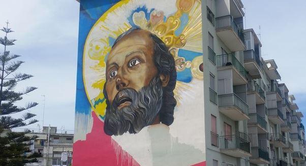 muraleJPG