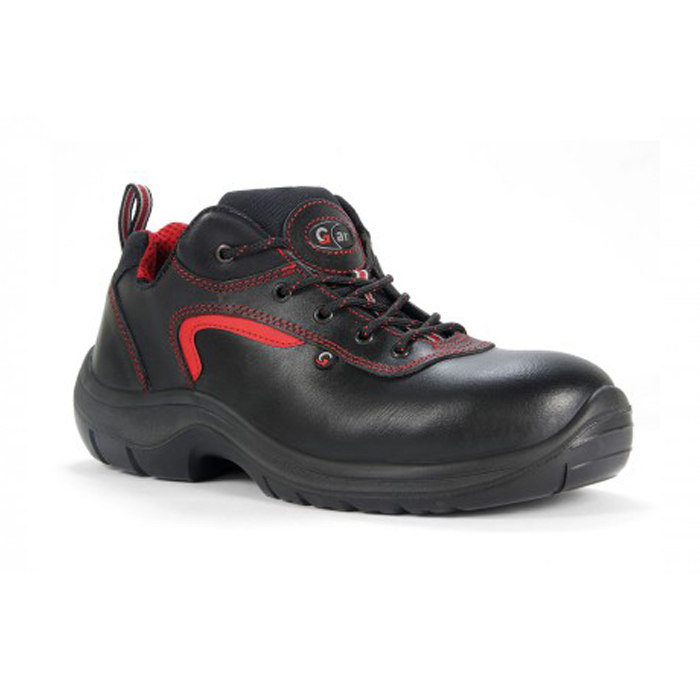 Scarpa Garsport Giove Low S3
