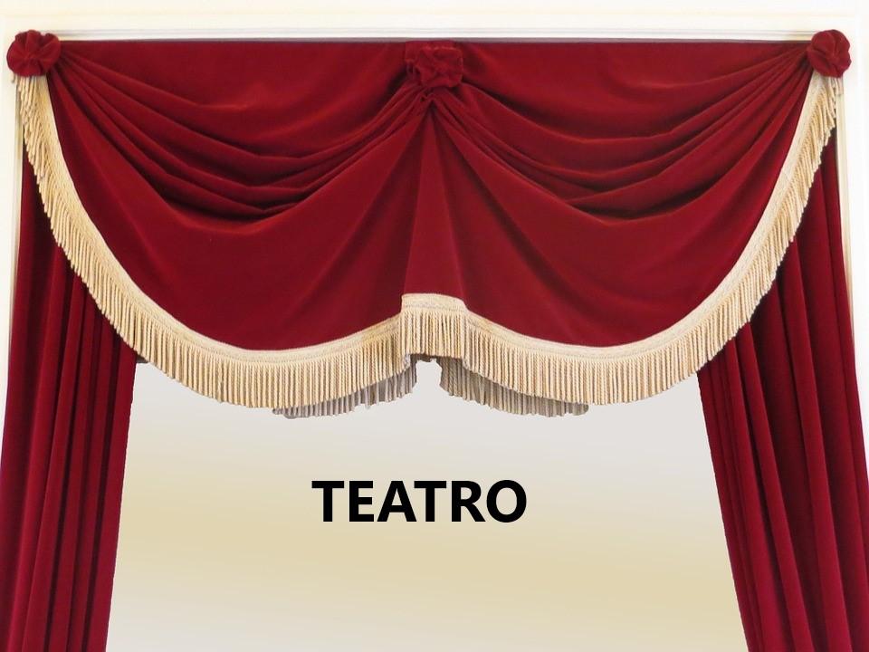 teatrojpg