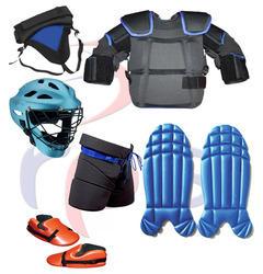 complete-goal-keeper-accessory-250x250jpg