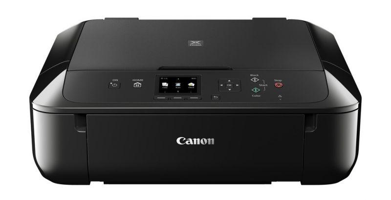Canon PIXMA MG5750jpg