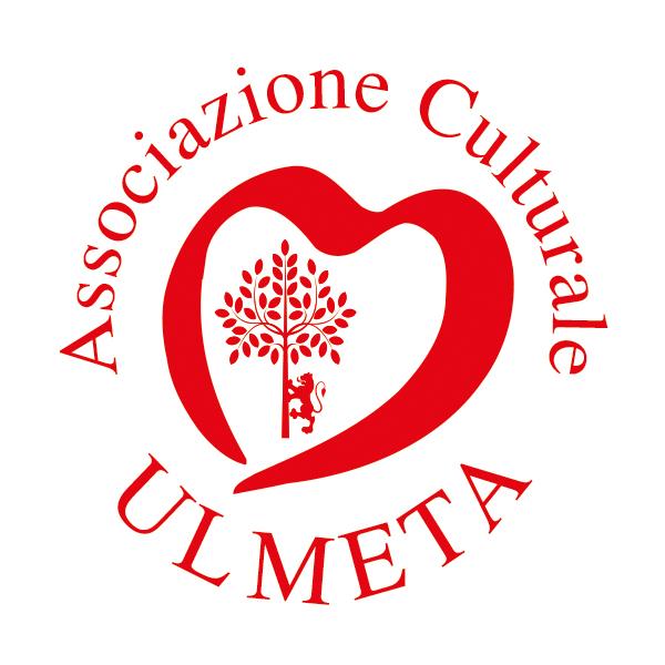 logo ufficiale ulmetajpg