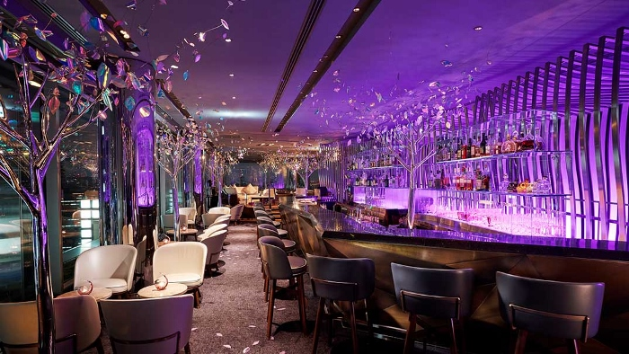 PeterTheBar_2018_The_Peninsula_Tokyo_bartender_weblog_Spumarche_by_eva_kottrovajpg