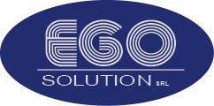 Egosolution