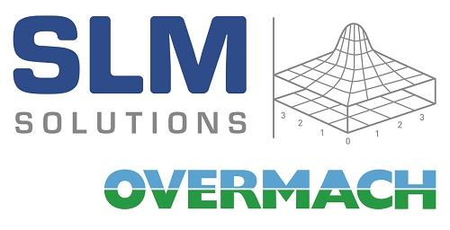 SLM_OVERMACH_unione_ok_500jpg