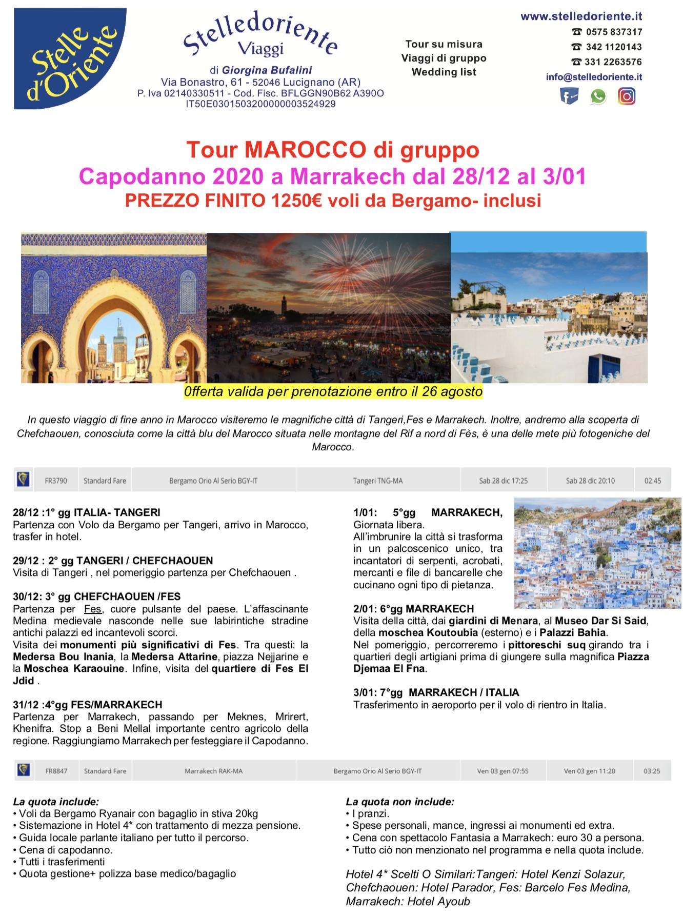 locandina capodanno maroccopng