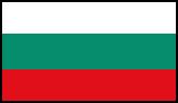 bulgaria_flag 1jpg