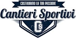 logo_cantierisportivijpg