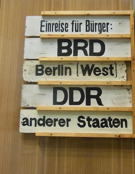 border-1673744_960_720jpg