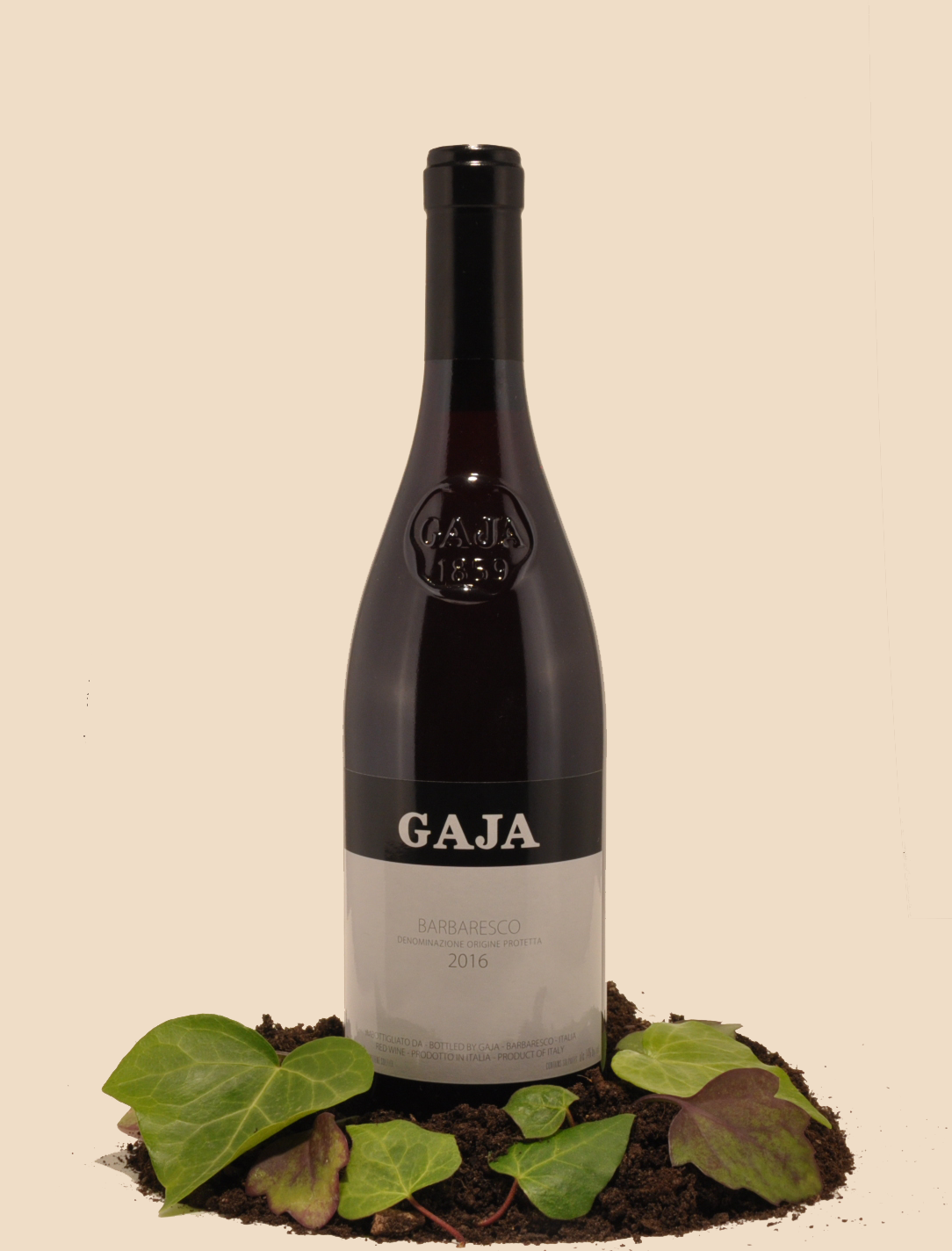 Barbaresco DOCG Gaja