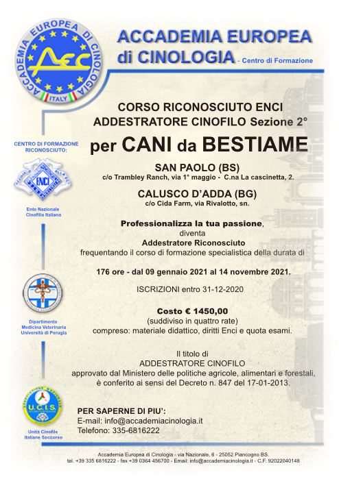 locandina Calusco dAddaJPG