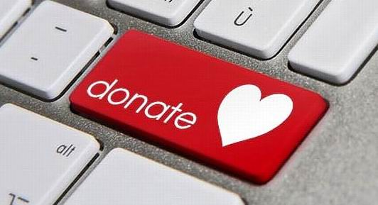 donazione-on-linejpg