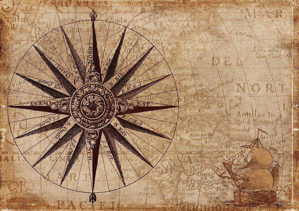 compass-3408928_960_720jpg