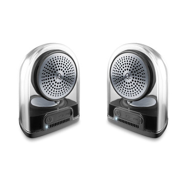 Cellularline Concerto - Universal Speaker Bluetooth