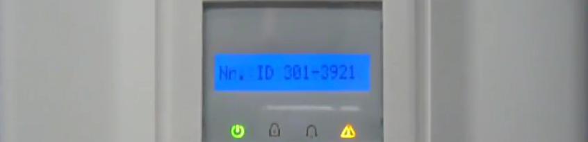 2020-12-01 10_02_50-Disattivare radiochiave guasta o smarrita antifurto Bentel BW64 - YouTube  Mozipng