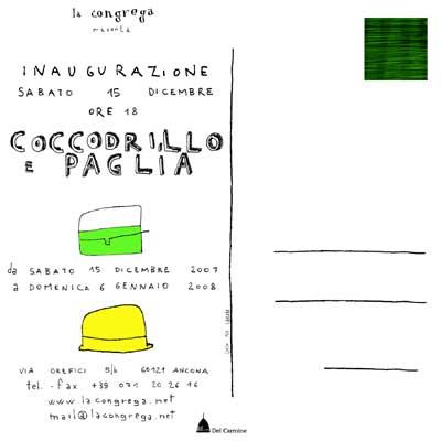 Coccodrilloretrojpg