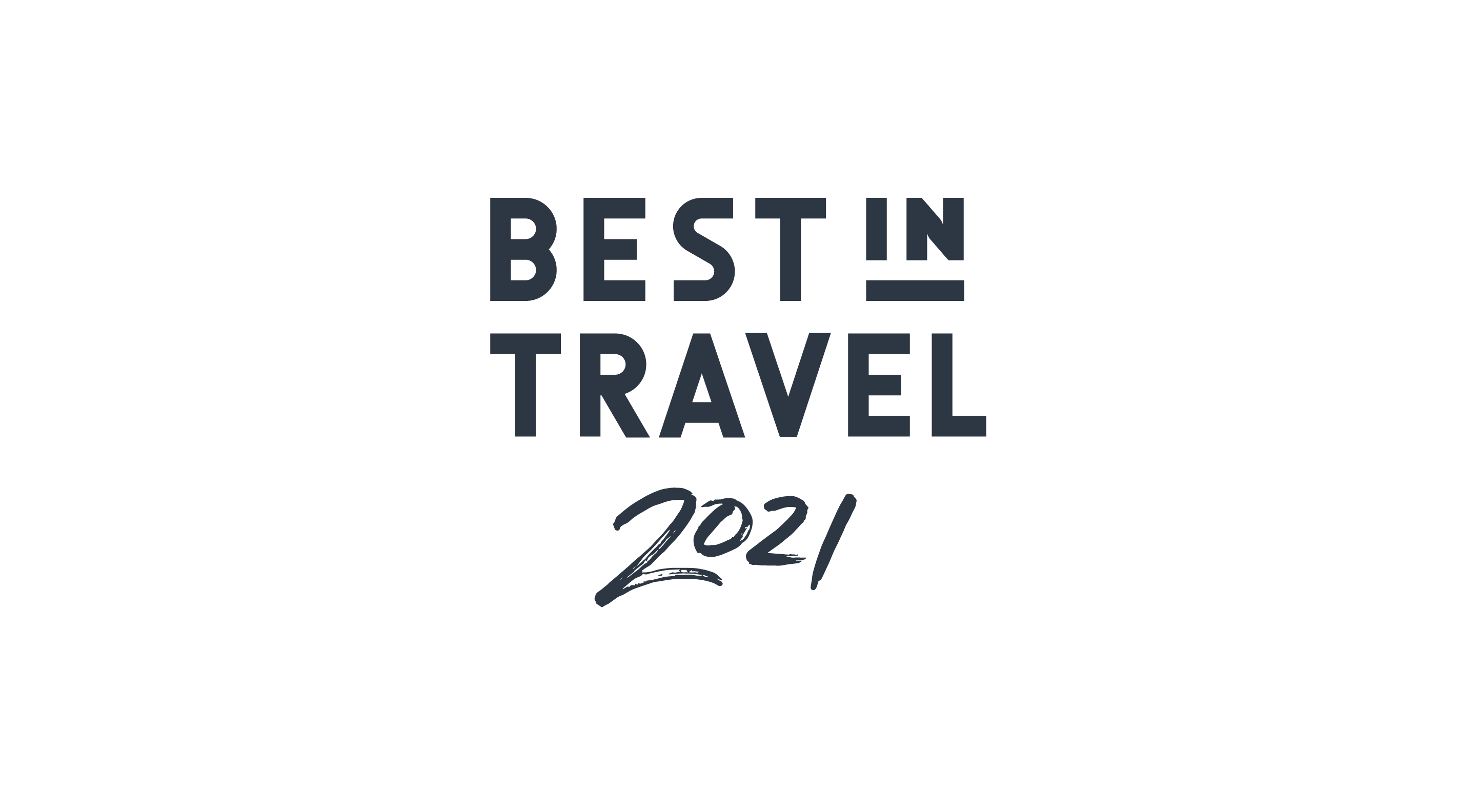"Best in travel 2021, Lonely Planet ""lancia"" il post-Covid"
