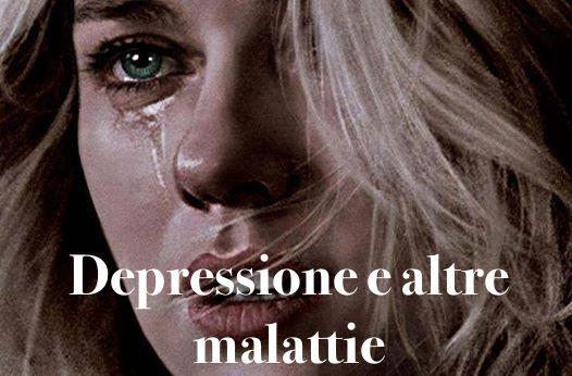 depressione-1jpg