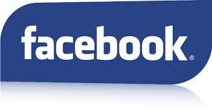 facebookjpeg