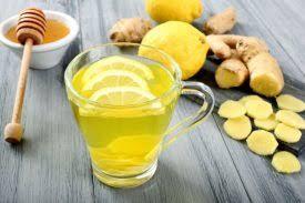 infuso di limonejpg