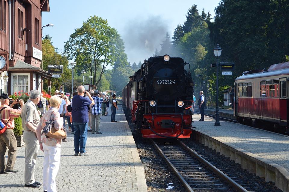brocken-railway-2152371_960_720jpg