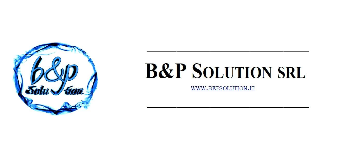 Logo BEPjpg