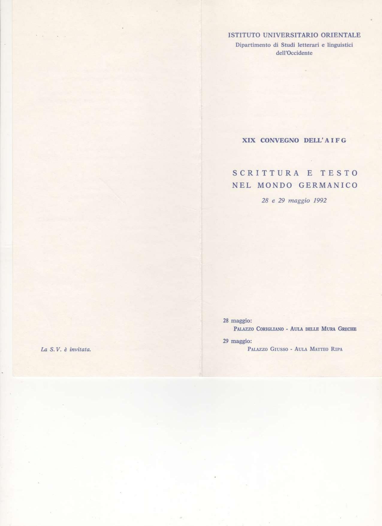 1992 Napoli LOrientale 1_compressed_page-0001jpg
