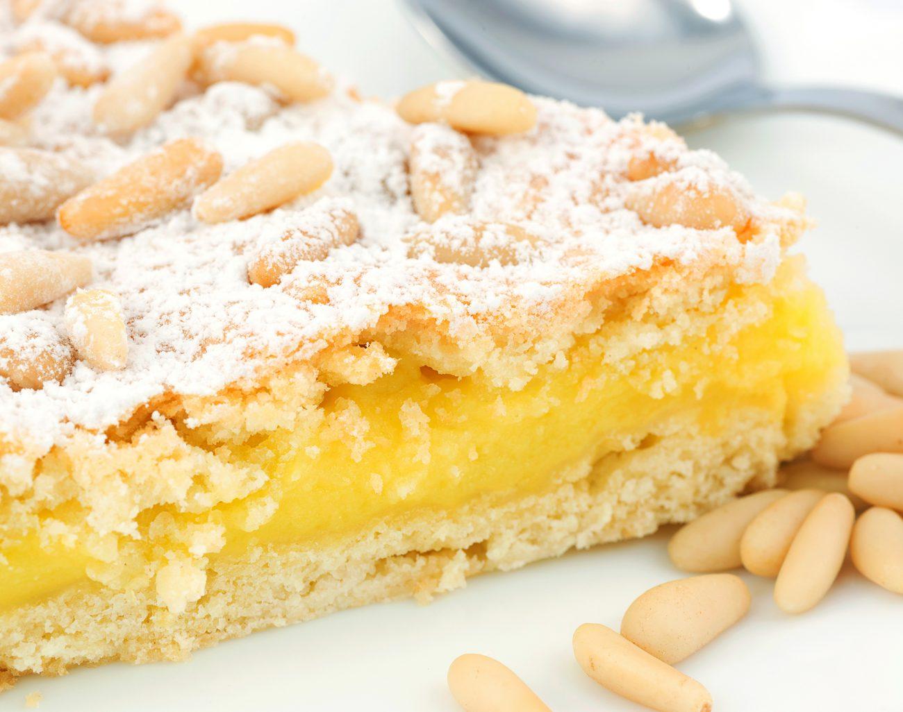 torta-della-nonna-jpg