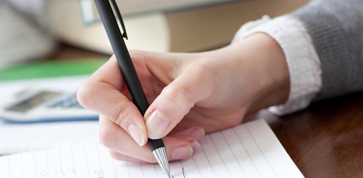 como-escribir-buen-ensayo-universiajpg