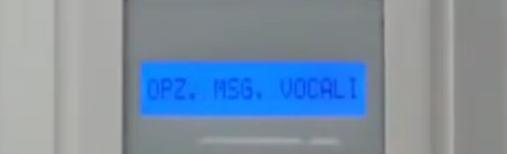 Programmare sms di allarme antifurto Bentel Bw64png
